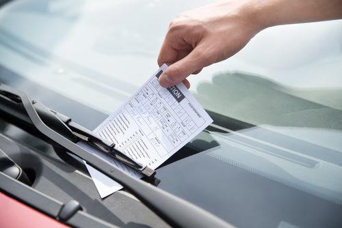 Multe auto, dal 1 febbraio 2020 notifica tramite PEC