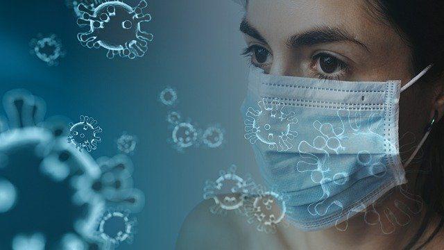 Il contributo di AssoTLD per l'emergenza Coronavirus