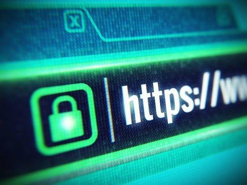 Eliminazione graduale dei certificati SSL di 2 anni.