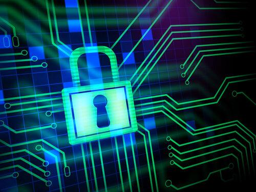 Che cos'è un Certificato SSL
