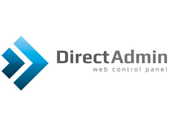 Supporto nativo delle estensioni PHP in DirectAdmin